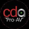 CDA-PAV-Logo round